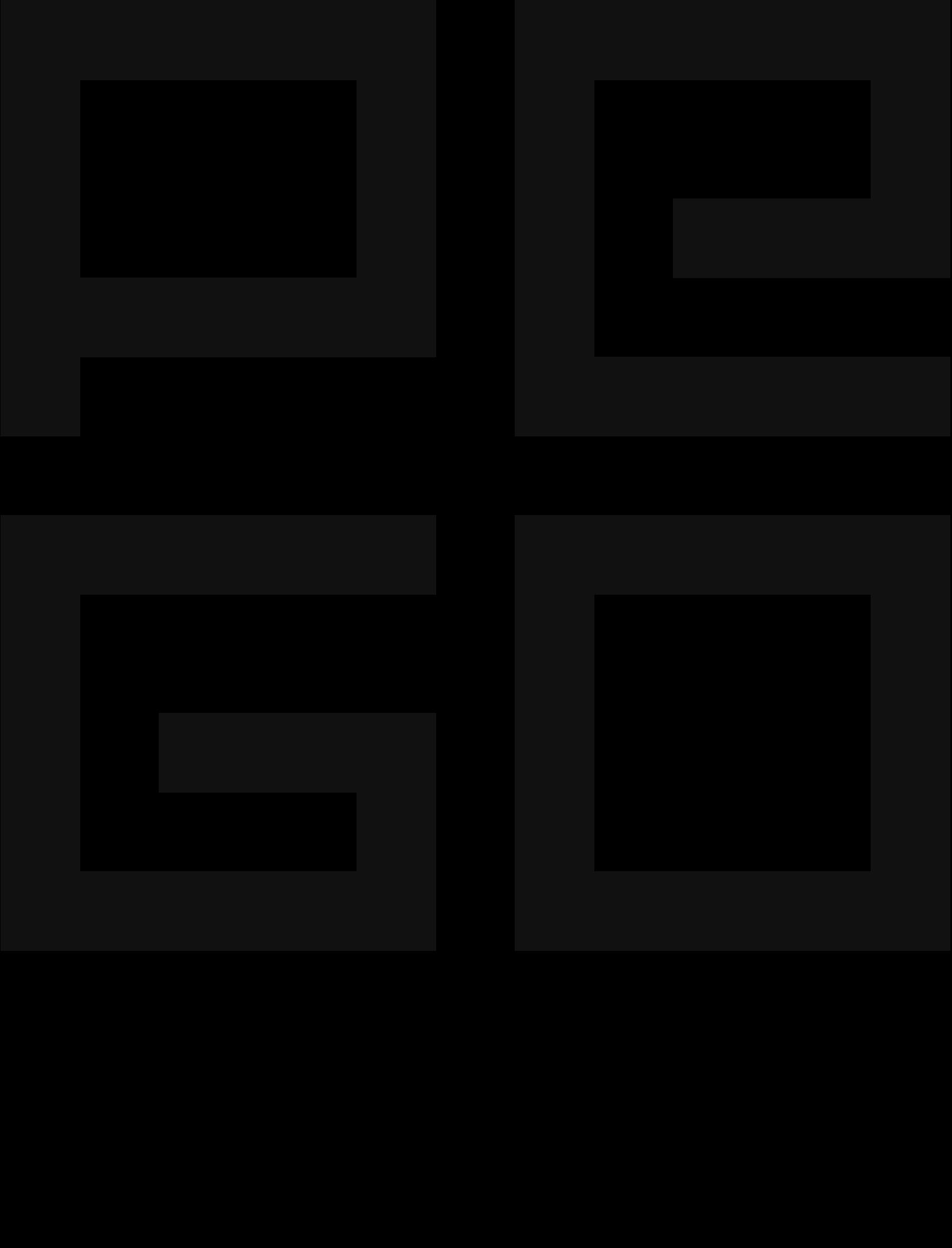 PEGO GEAR